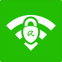 Avira Phantom Pro VPN 2.28.3.20557 Crack With Key Full 2019