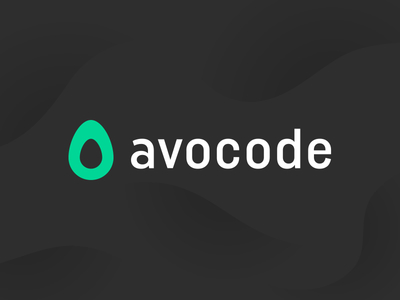 Avocode 2.22.1 Full Keygen Latest Version Download