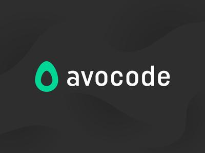 Avocode 2.22.1 Full Keygen Latest Version Download