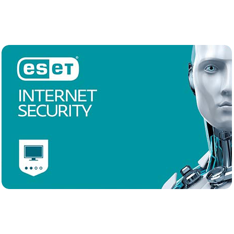eset antivirus free download full version