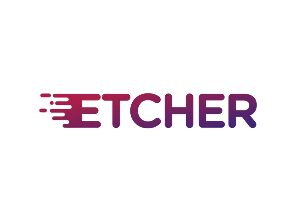 Etcher 1.5.65 Crack Plus Mac Free Download 2020