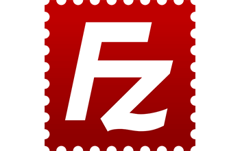 FileZilla 3.46.3 (64-bit) Crack + Activation Key Full Download 2020