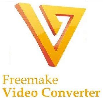 Freemake Video Converter 4.1.10.460 Crack Full Keygen Download