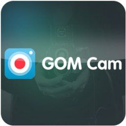 GOM Cam 2.0.2.1517 Full Crack + Keygen Free Download