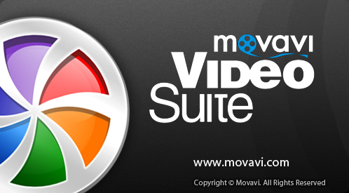Movavi Video Suite 18.2.0 Crack + License Key Full Version