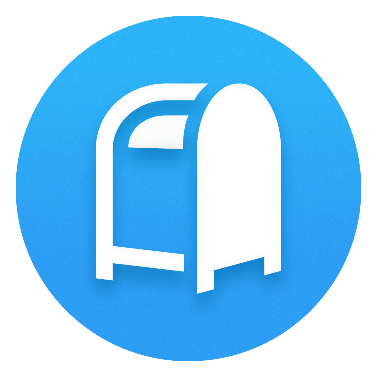 Postbox 6.1.0 Lifetime Crack