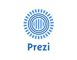 Prezi for Desktop 6.23.0 Full Crack + Keygen Download