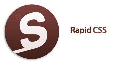 Rapid CSS 2018 15.0.0.199 Crack + Keygen Full Download