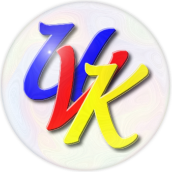 UVK Ultra Virus Killer 10.15.8.0 Crack & Activation Code Latest 2020
