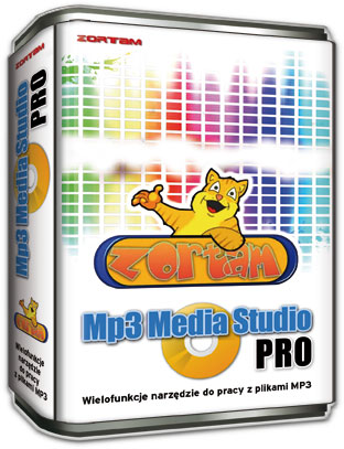 Zortam Mp3 Media Studio 24.45 Crack + License Key Free Download