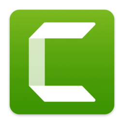 Camtasia Studio 2020.0.2 Crack + Serial License Key