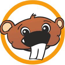 CloneBD 1.2.2.0 Crack Plus Full License Key Download