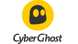 CyberGhost VPN 7.0.0.46 Crack + Serial Key Full Download [2019]