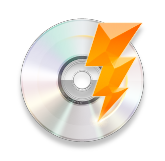 WonderFox DVD Ripper Pro 12.01 Crack With Serial Key Free [Torrent]