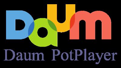 Daum PotPlayer 1.7.21146 Crack With Serial Key For [PC/Mac] 2020