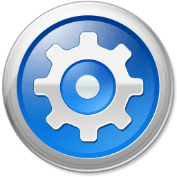 Driver Talent 7.1.27.76 Crack with Activation Key Code Free Download