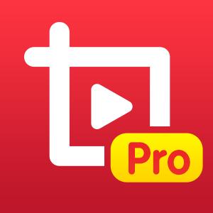 GOM Mix Pro 2.0.1.9 License Key + Crack Full Free Download