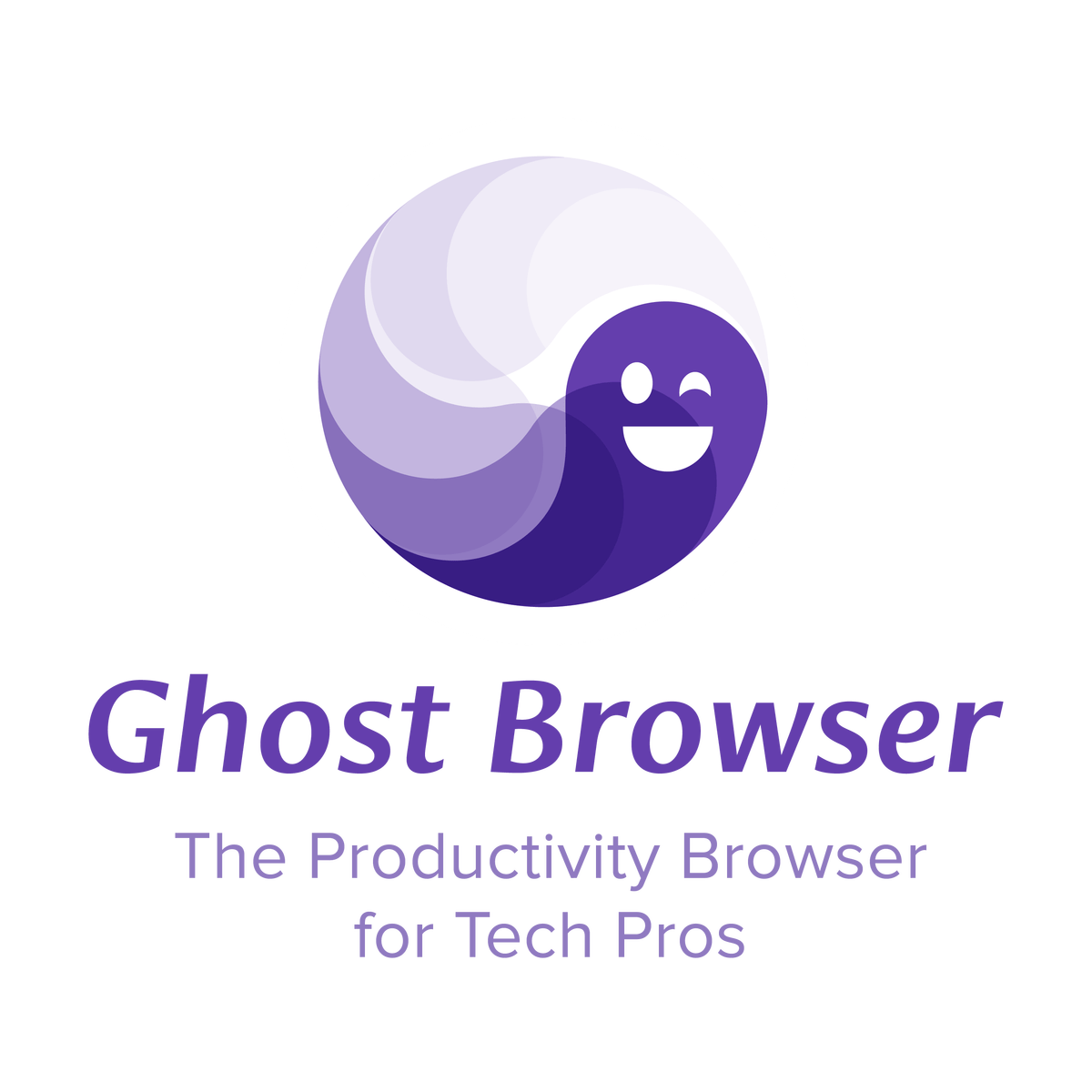 Ghost Browser 2.0.2.0 Crack Mac + Android Free Download