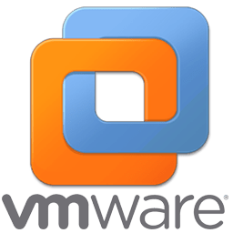 VMware Workstation 14.1.3.9474260 Keygen