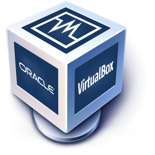 VirtualBox 6.1.2 Build 135663 Crack For Mac Download 2020