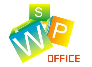 WPS Office 2016 11.2.0.8641 Crack With Keygen Free Download