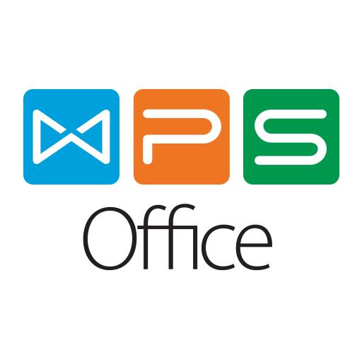 WPS Office Pro 2016 10.2.0.7456 Keygen