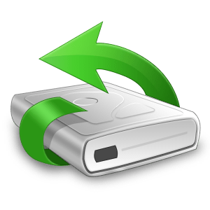 Wise Data Recovery 3.91 Crack For Mac Plus Android Download