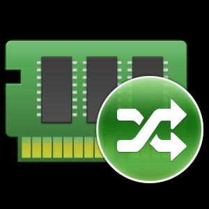 Wise Memory Optimizer 3.61 Mac Full Crack For Pc