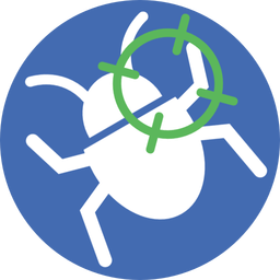 AdwCleaner 8.0.1 Crack With Keygen Full Free Download 2020