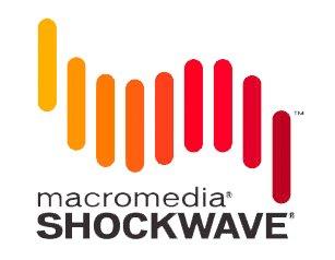 Shockwave Player 12.3.3.204 Mac Plus Windows