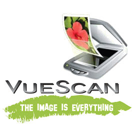 VueScan 9.6.30 Crack + Registration Code Latest Download [2019]
