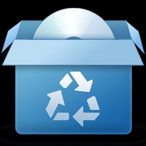 Wise Program Uninstaller 2.25.120 Crack + License Key Download