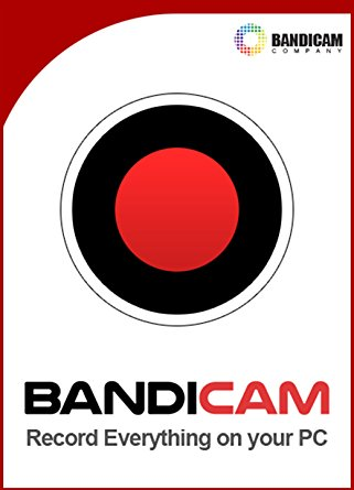 Bandicam Screen Recorder 4.4.3.1557 Crack Plus Product Key [Latest]