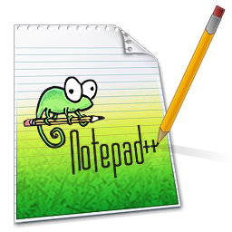 Notepad++ 7.8 Mac With Crack Free Download Latest