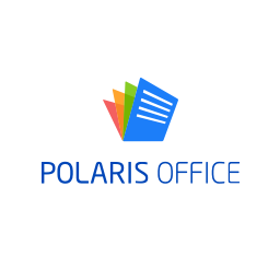 Polaris Office 8.1.830.35088 Crack & Activation Key [Updated]
