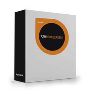 SAM Broadcaster PRO 2019.3 Crack With Keygen Free Full Torrent