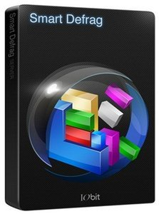 Smart Defrag 6.0.1.116 Crack Plus Activation Key Free Download