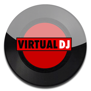 Virtual DJ 2020 Build 5352 Crack + License Key For {Mac/Win}