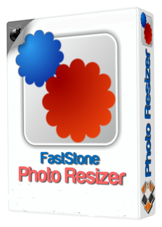 FastStone Photo Resizer 3.9 Crack + Serial Key Full Free Download