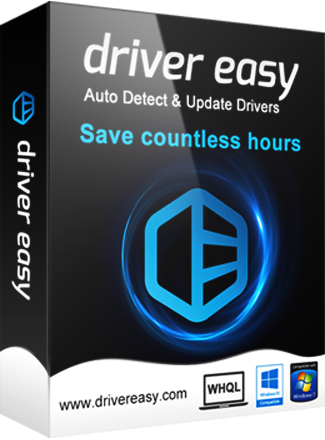 Driver Easy Pro 5.6.12 Crack + License Key Free Download [Final]