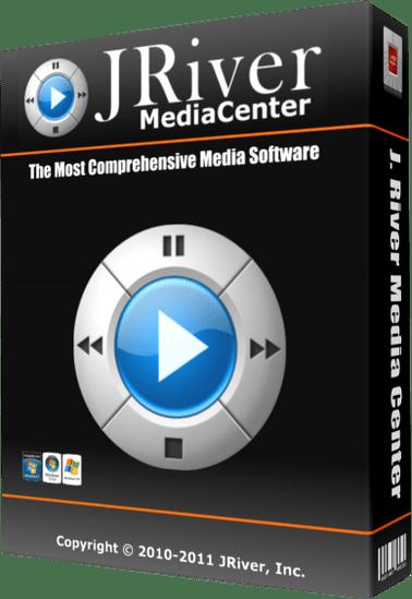 J. River Media Center 24.0.078 Patch Plus License Key With Crack