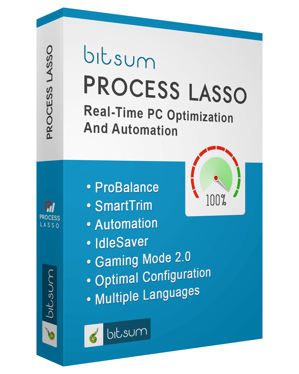 Process Lasso 9.4.0.28 Crack With Key Full Torrent {2019}