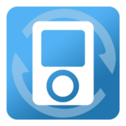 SynciOS Manager PRO 6.6.2 Crack with Keygen Free Download [Latest]