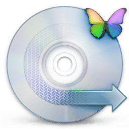 EZ CD Audio Converter Pro 9.1.0.1 Crack + Serial Key 2020 Full Download
