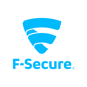 F-Secure Freedome VPN 2.26.5768.0 Key + Crack 2019