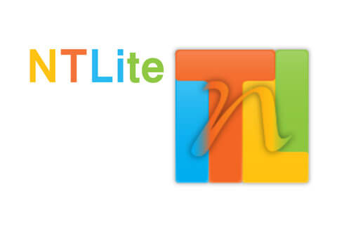 NTLite 1.7.2.6717 Crack + Keygen 2019 Full Free Download