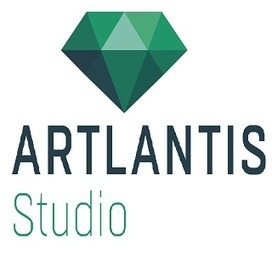 Artlantis Studio 2019.2.20052 Crack With Key Free Version