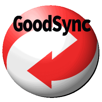 GoodSync 10.9.32 Activation Key With Crack Full Version