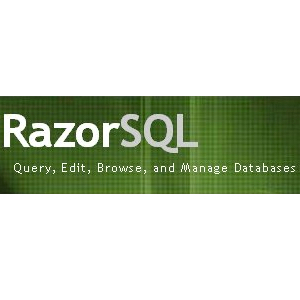 RazorSQL 8.4.0 Crack Plus License Key Free For PC