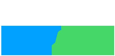 RealPlayer 18.1.16.215 License Key 2019 Plus Crack Here!